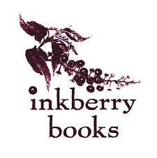 Inkberry Books logo